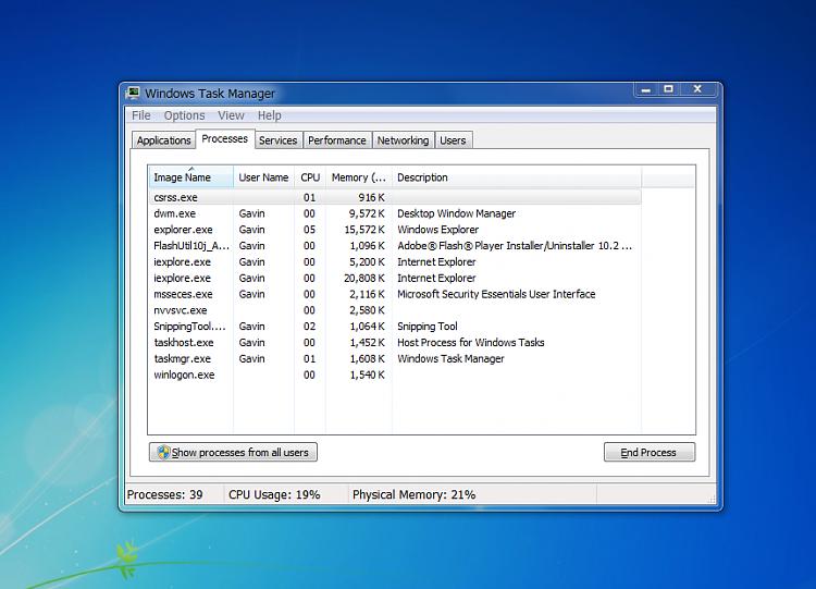 Driver Intel 915gm Windows XP