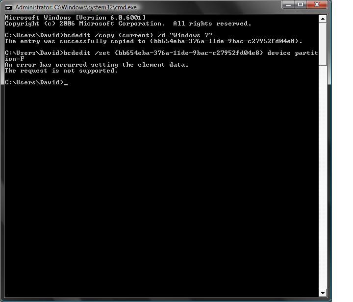 Lost Dual Boot Screen?...Lost Windows 7-untitled3.jpg