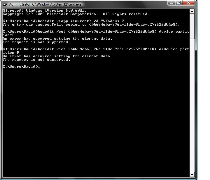 Lost Dual Boot Screen?...Lost Windows 7-untitled4.jpg
