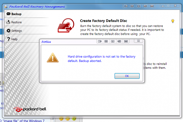 -factory-defult-disc.png