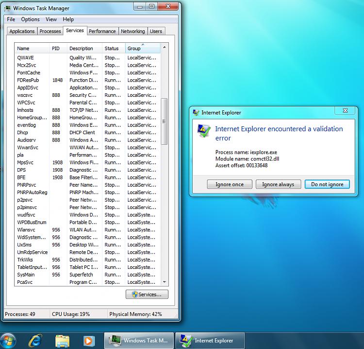Internet Explorer has encountered a validation error-services-pg-2.png