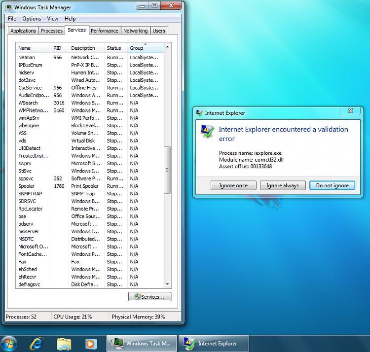 Internet Explorer has encountered a validation error-services-pg-3.png