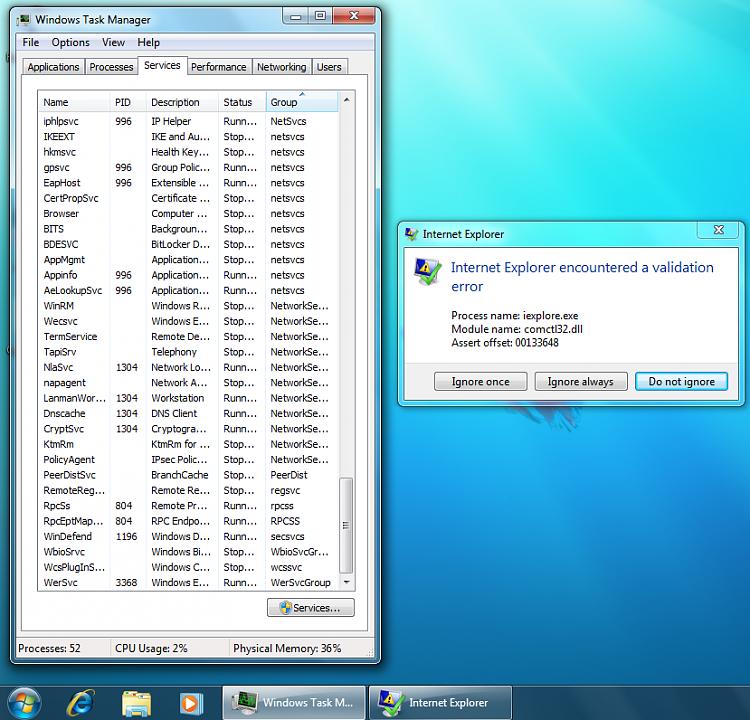 Internet Explorer has encountered a validation error-services-pg-5.png