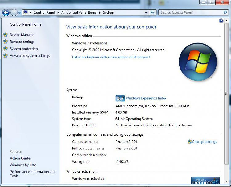 Making my Win7 really fast-system_phenom_550.jpg