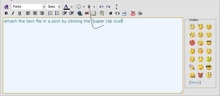 Windows 7 Notepad Problem-attach.jpg