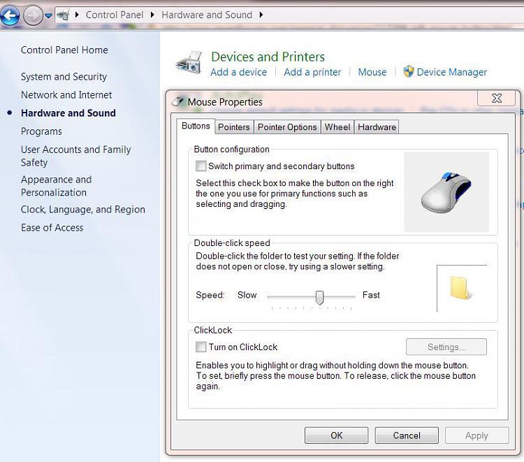 left mouse button-w7f-mouse-prop.jpg
