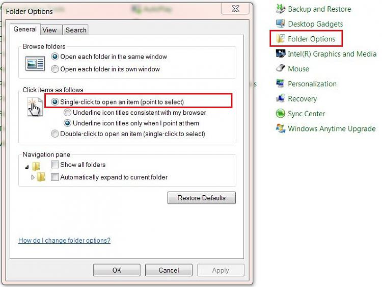 left mouse button-w7f-folderoptions.jpg