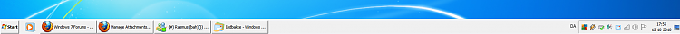 Taskbar went Windows 1995 mode :-(-udklip.png