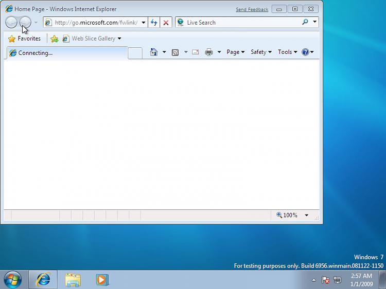 aero?-2008d1230807780-windows-7-non-aero-system-no-areo....png