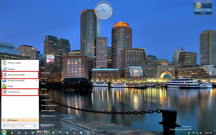 Icons not showing up-desktop-5.jpg