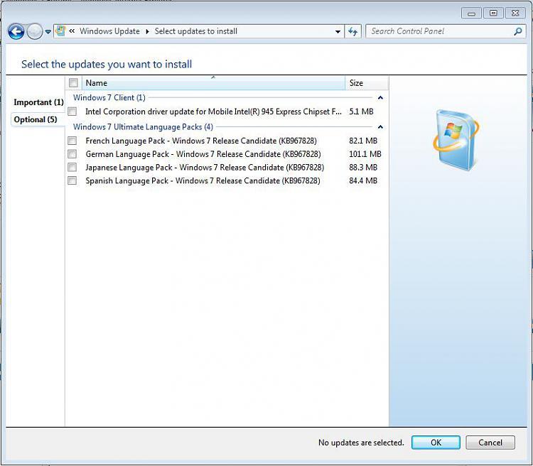 W7 Language packs - coming soon or not-capture.jpg