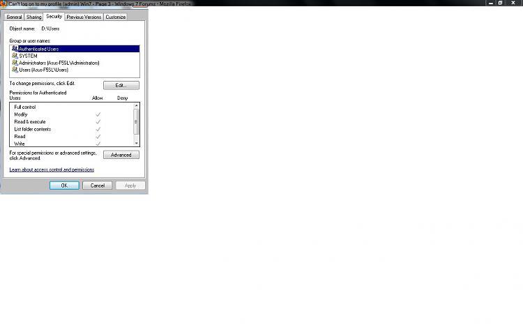 Can't log on to my profile (admin) Win7-pr.jpg