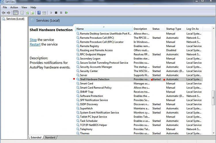 Windows7-Autorun-services.jpg