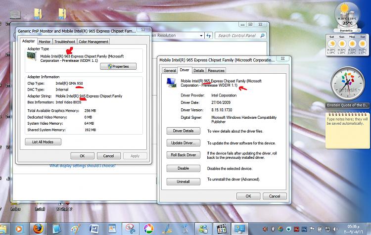 Windows 7 build 7100 Still has intel graphics bug-capture.png
