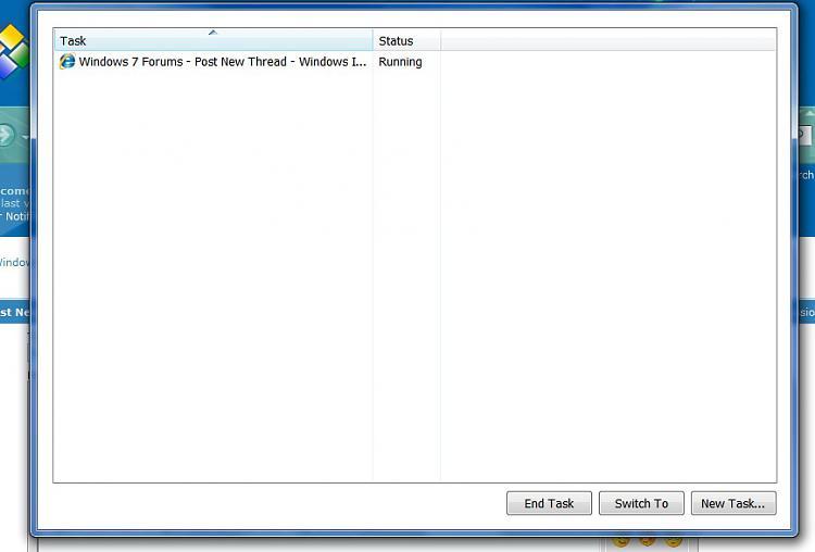 Windows Task Manager Mess Up-wtm.jpg