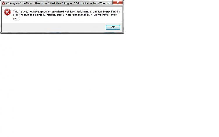 Computer context menu manage gives error-untitled.jpg