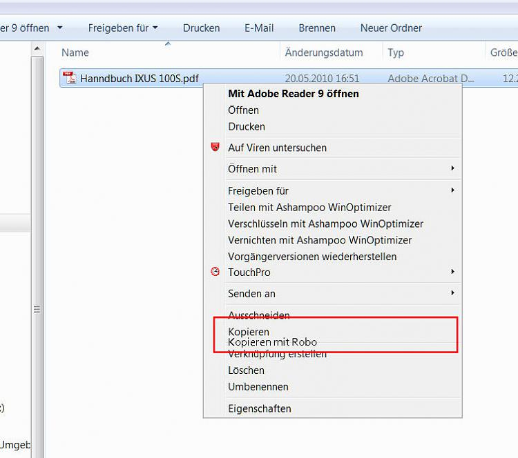 Copy folders including timestamp-image5.jpg