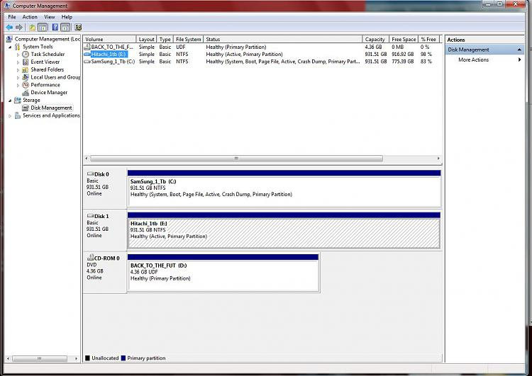 2 Hard  Drives-disk_mgmt_aug_2010.jpg