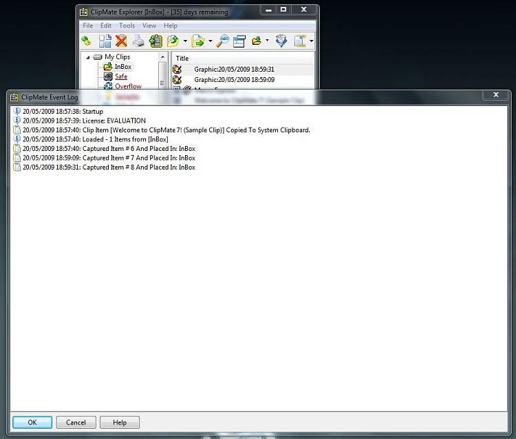 UK date format in Windows 7 RC-clipmatetrial.jpg