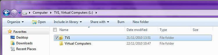 Folder locked by wmpnetwk.exe-image1.jpg