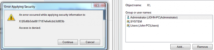 Folder locked by wmpnetwk.exe-capture74.png