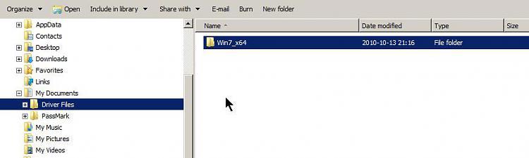Delete file/folder bug??-gui-bug.jpg