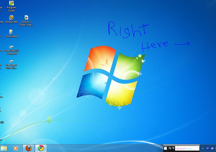 Red square on my desktop-capture.png