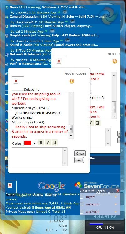-chat_gadget.jpg