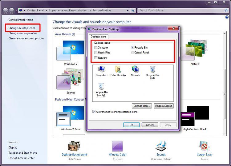 Moving Desktop Icons to the Taskbar-image1.jpg