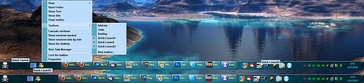taskbar icons-taskbar.jpg