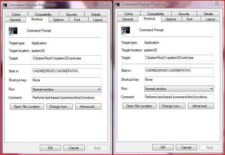starting folder of CMD.exe-capture.jpg