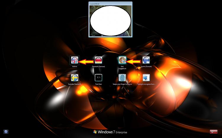 -logon_screen_2.png
