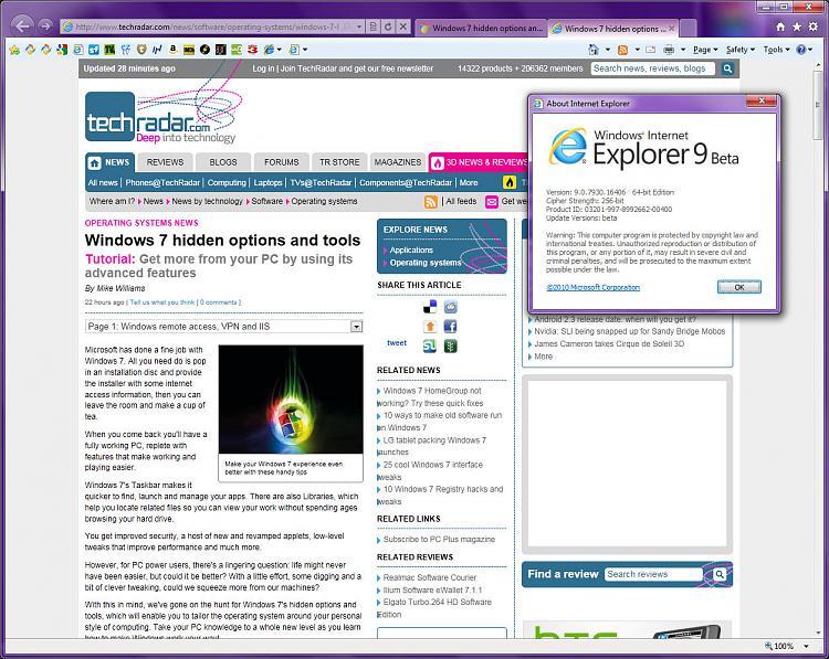 Windows 7 hidden options and tools-image1.jpg