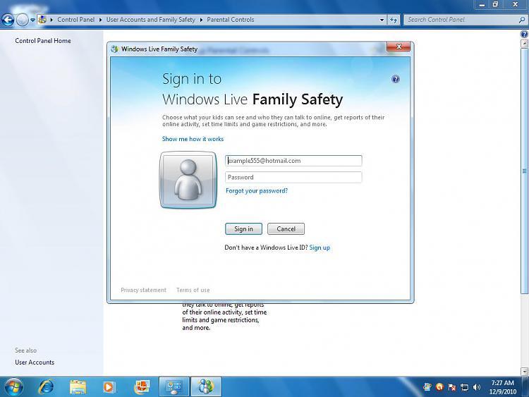 Parental Control / Content Advisor.-image3.jpg