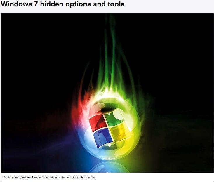 Windows 7 hidden options and tools-techradar_.jpg