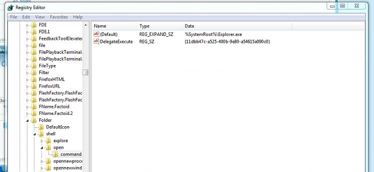 Windows Explorer Double-Click Broken-reg-edit.png