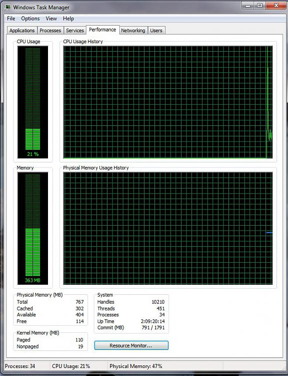 Windows 7 Ram usage???-c.jpg