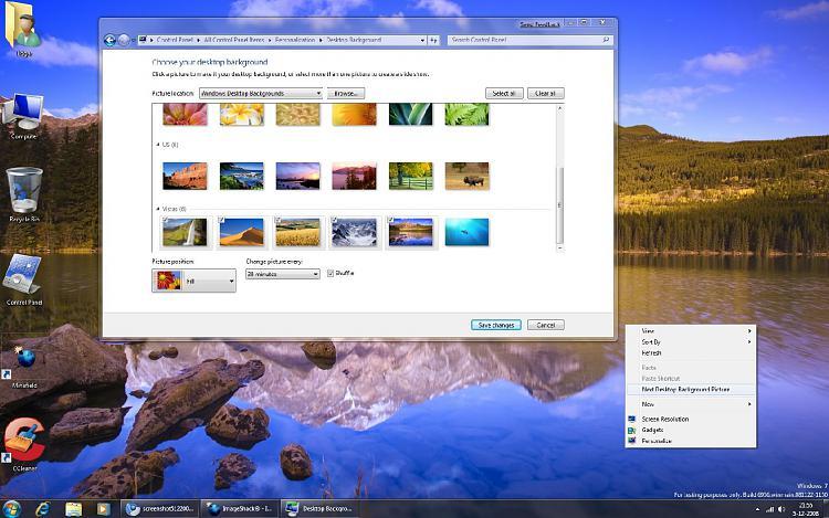 Windows 7  build 6956 Screen Shots-4.jpg