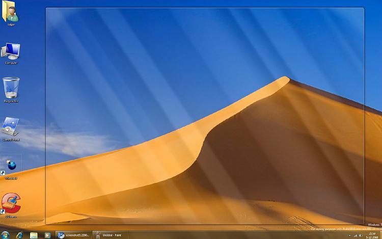 Windows 7  build 6956 Screen Shots-5.jpg