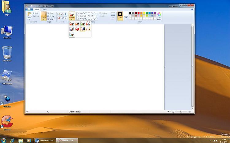 Windows 7  build 6956 Screen Shots-6.jpg