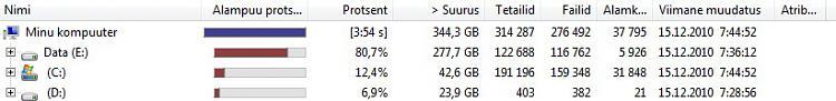 "Very BIG size, ""windows folder""-titled.jpg"
