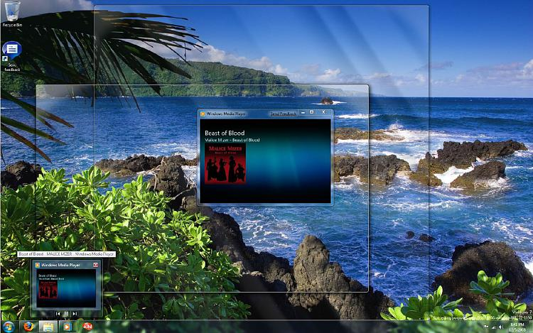 Windows 7  build 6956 Screen Shots-8.jpg