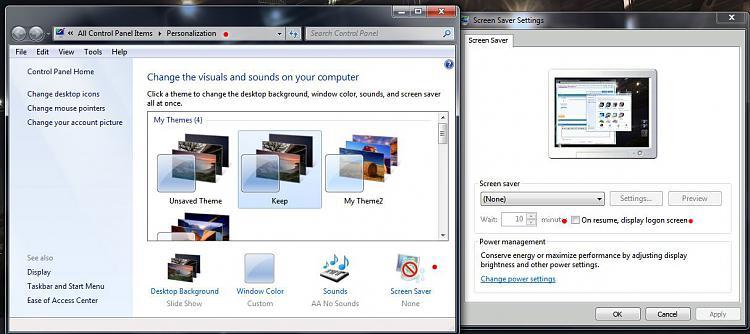 -screensaver-logonsettings.jpg