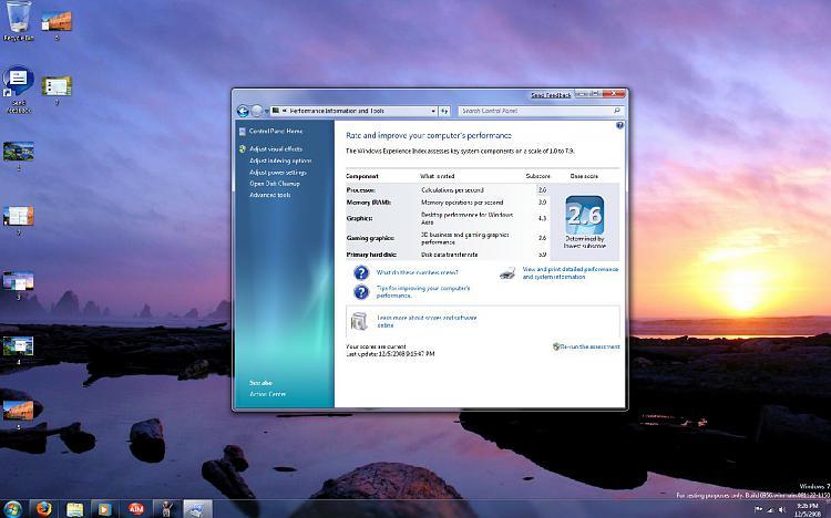 Windows 7  build 6956 Screen Shots-10.jpg