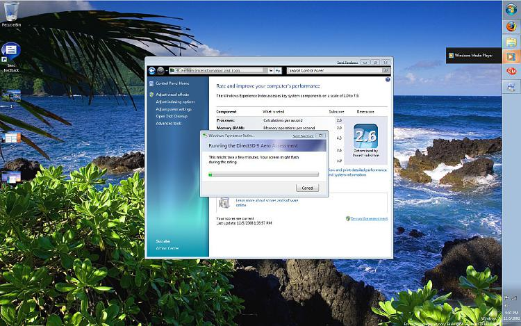 Windows 7  build 6956 Screen Shots-11.jpg