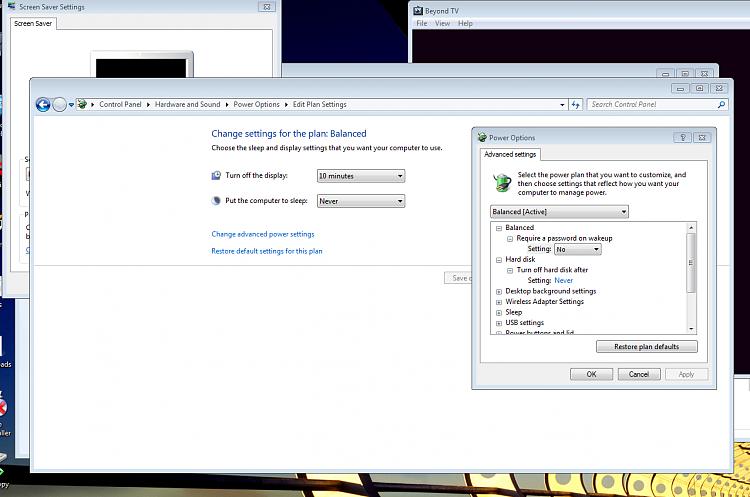 Windows 7 keeps sending monitor to sleep-capture.png