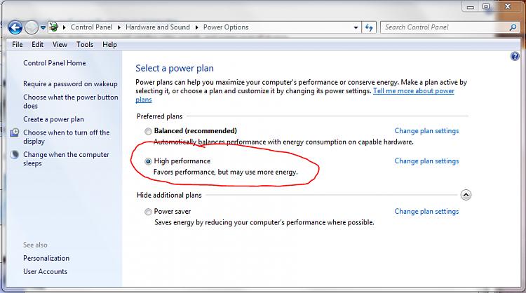Windows 7 keeps sending monitor to sleep-capture2.png