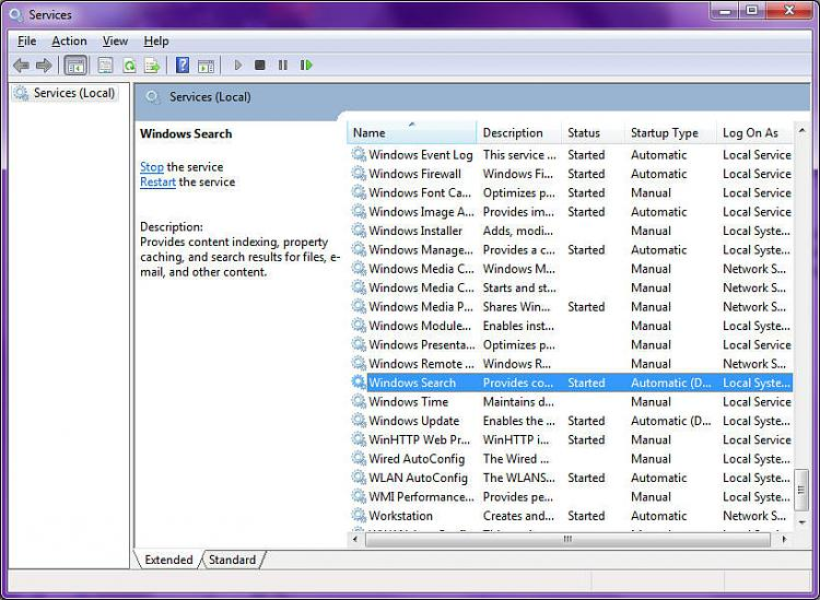 Windows 7 Search Not Working-image1.jpg