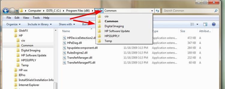 folder addresses?-breadcrumbs.jpg
