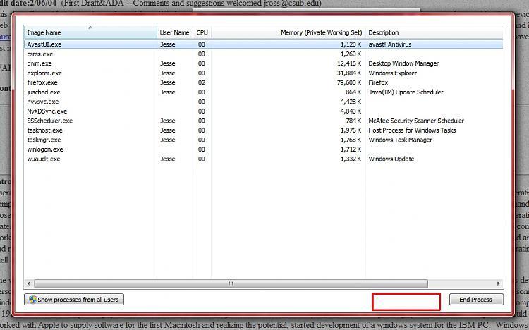 Problems with Windows 7-taskman.jpg